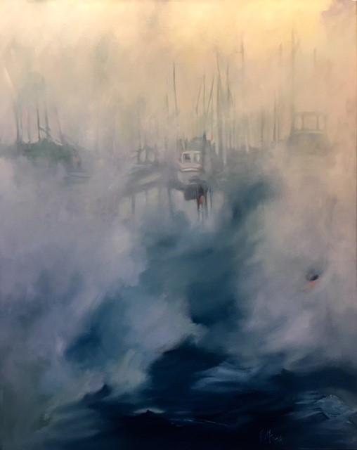 Dry Dock Marine Group | Boat Valet Vanocuver Island