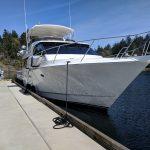 boat storage facilities cowichan